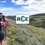 ace-hiking